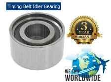 FOR LEXUS GS430 4.3i SALOON 2000-2005 NEW TIMING CAM BELT IDLER BEARING