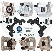 For BMW m3 z3 M 3.0 3.2 Evo Evolution e36 Rear Main brake calipers Carriers L + R