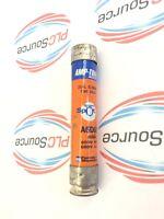 FERRAZ SHAWMUT SMART SPOT A6D60R  AMP-TRAP 2000 DUAL ELEMENT TIME DELAY FUSE