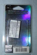 CAMERON SINO Batterie Alcatel OT-C60, One Touch C60 - CS-OTC60SL