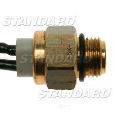 Coolant Fan Switch fits 1987-1990 Nissan Pulsar NX Pulsar NX,Sentra  STANDARD MO