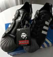 Adidas Run DMC JMJ Superstar 80's US size 11