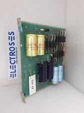 Bobst 733ct board 701-1245.01 circuit board