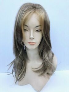 "Noriko ""Angelica"" Harvest Gold Color; New with tags; Original Box"