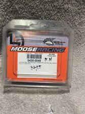 Moose A-Arm Bearing Kit Upper/Lower Suzuki LT500R QuadRacer