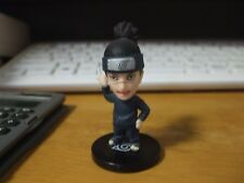 Naruto shippuden Iruka Umino Figure used Japan