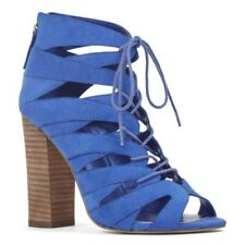 3d1691ab9c8 Nine West Women s Synthetic Block High (3 in. and Up) Heels for sale ...