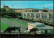 AA1131 Livorno - Città - Accademia Navale