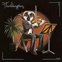 Paul McCartney - Thrillington [New CD] Japanese Mini-Lp Sleeve, SHM CD, Japan -