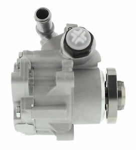 For VW Transporter MK4 T4 2.4 D  2.5 up Vin :70-T-200 001 Power Steering Pump