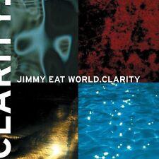 Jimmy Eat World - Clarity [New Vinyl]