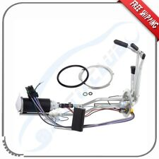 Fuel Pump Compatible For 1996 - 1997 Chevy K1500 V8 5.7L  P134H new