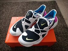 Nike free RN 5.0  Mens Running Trainers New UK size 10.5
