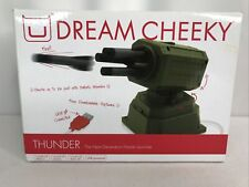Dream Cheeky USB iLaunch Thunder for iPhone/iPad/iPod Missile Launcher