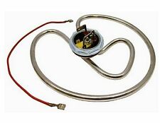 More details for for burco hot water boiler tea urn catering heating heater element 2500w 2.5kw