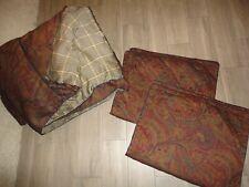 Attirant American Living Comforters U0026 Bedding Sets For Sale | EBay