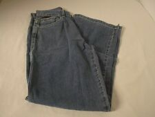 Womens Size 2 Old Navy Blue Jeans