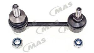 Suspension Stabilizer Bar Link Kit Rear MAS SL14675