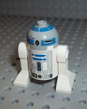 LEGO Star Wars Personaggio r2-d2 astromech droid da 9493 r2d2 r2d2 MINI FIG sw30