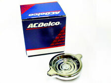 AC Delco Buick Chrome Engine Oil Filler Cap NOS 400 430 Gran Sport GSX Stage 1 2