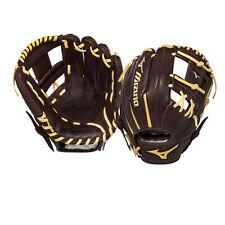 Mizuno Franchise GFN1150 Baseball Glove