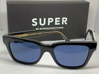 RetroSuperFuture 791 America Afrika Moross Frame Size 51mm Sunglasses NIB