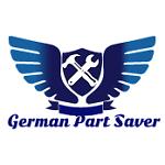 Germanpartsaver Au