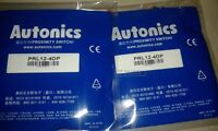 New In Box For Autonics Proximity Sensor PRL12-4DP ( PRL124DP )