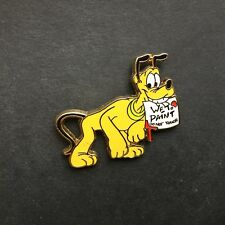 Cast Member 100 Years of Magic - Figurine Pins Pluto Disney Pin 19508