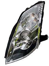 for 2006 2007 Nissan 350Z left driver headlamp headlight Xenon 06 07 LH