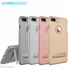 VRS Design Metallic Cases & Covers for iPhone 7 Plus
