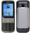 Nokia C5-00 Symbian 5MP, Unlocked, Fast Shipping