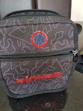 AirWalk bag
