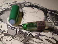 Faber Castell Technical Pen Nib .50+Koh-I-Noor+Rapidograph+Staedtler+Drafting