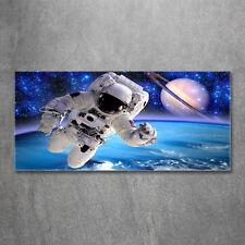 Acrylglas-Bild Wandbilder Druck 120x60 Weltall /& Science-Fiction Mondfinsternis