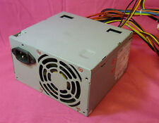 LiteOn PE-6301-08AP 300W ATX Power Supply Unit / PSU 24-Pin