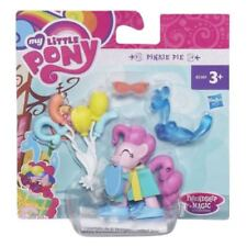 My Little Pony: Friendship Is Magic Figures Character Toys