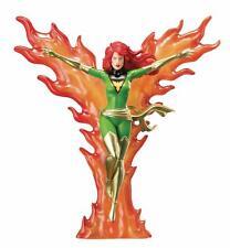 X‐Men '92 Phoenix Furious Power ArtFx+ Statue Kotobukiya