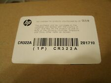 New Genuine HP 950 951 Printhead & Setup ink Set 8600 8610 8620 8630 251DW 276DW