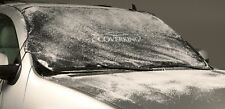 Coverking Custom Car Windshield Snow Cover For Jeep 2005-2007 Grand Cherokee