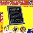 Samsung Battery 2100mAh for Galaxy S3 SIII I9300 I9305