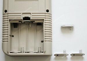 Game Boy DMG Battery Terminal Contacts x 3 - UK Dispatch
