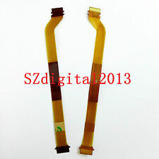 5PCS/ Lens Anti shake Flex Cable  For CANON EF 28-300mm f/3.5-5.6L IS USM