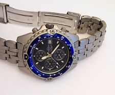 Orologio CHRONOSTAR da uomo Ref. 3753991025 vintage