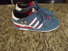 Addidas shoes/ Reggie Bush Hati relief shoes