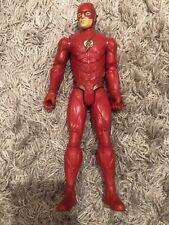 Flash Action figure