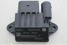 BERU GLOW PLUG RELAY CONTROL UNIT MODULE CHRYSLER 300C 3.0 CRD JEEP GRAND