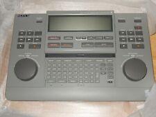 BOXED SONY RM-E300 Video Editing Controller / Titler