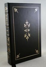 OUTLINES OF THE PRINCIPAL DISEASES OF FEMALES - Fleetwood Churchill - Limited Ed