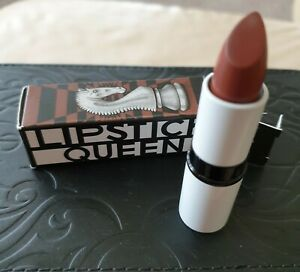 Lipstick Queen Lipstick Chess - Shade Knight (Courageous) . Brand New In Box